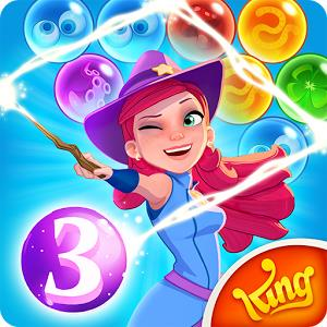 bubble-witch-3-saga3