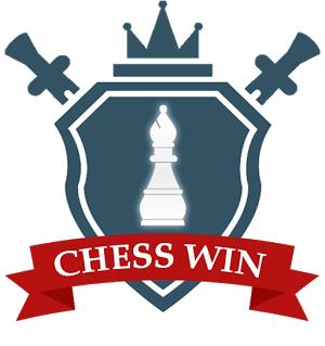 chess-win3