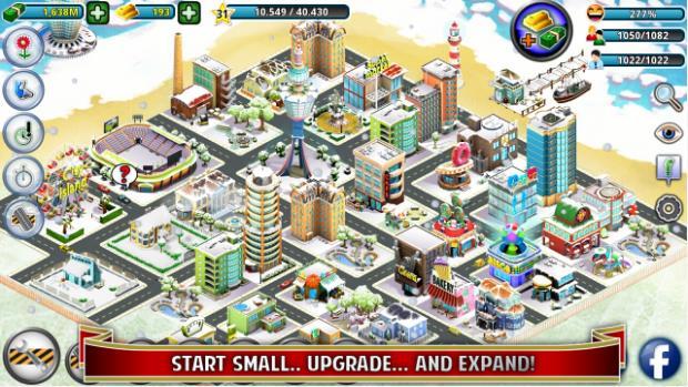 city-island-kis-versiyonu2