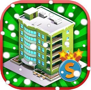 city-island-kis-versiyonu3
