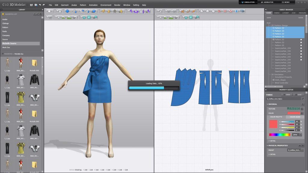 clo3d-modelist-indir-2