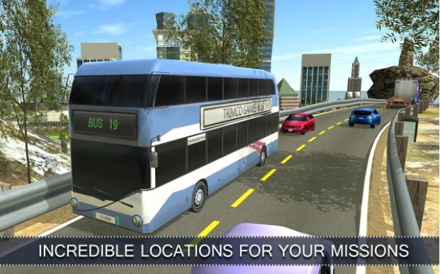 commercial-bus-simulator-16