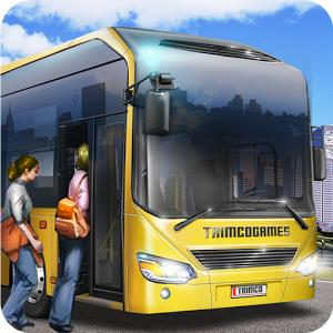 commercial-bus-simulator-163