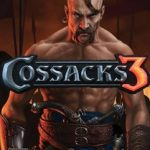 cossacks-3-full-pc