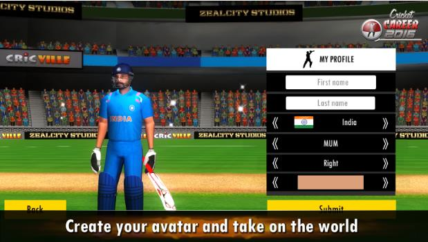 cricket-career-20162