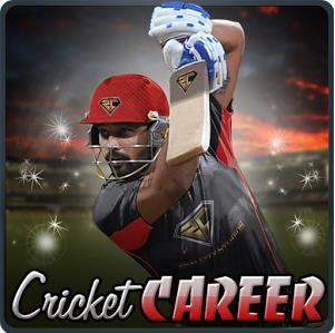 cricket-career-20163