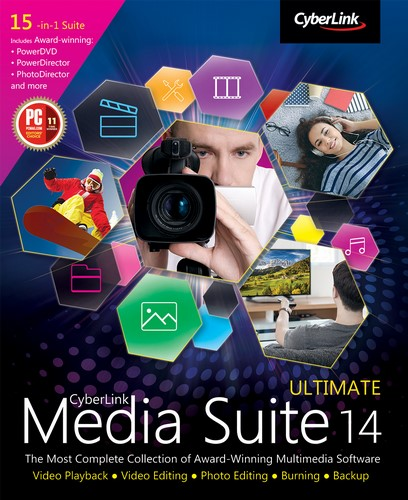 cyberlink-media-suite-ultimate