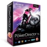 cyberlink-powerdirector-14-ultimate-full-keygen-298x300