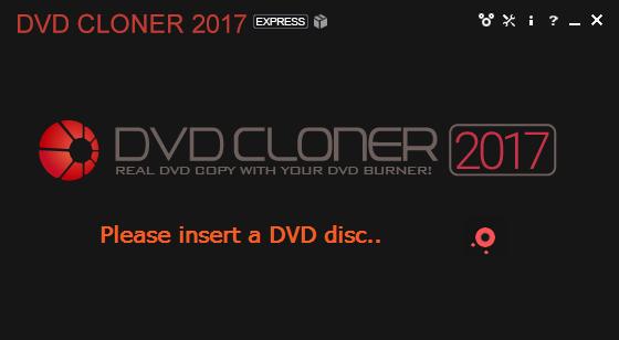 DVD-Cloner 2018 Full Gold + Platinum v15.10 Build 1435 Download