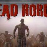 dead-horde-full