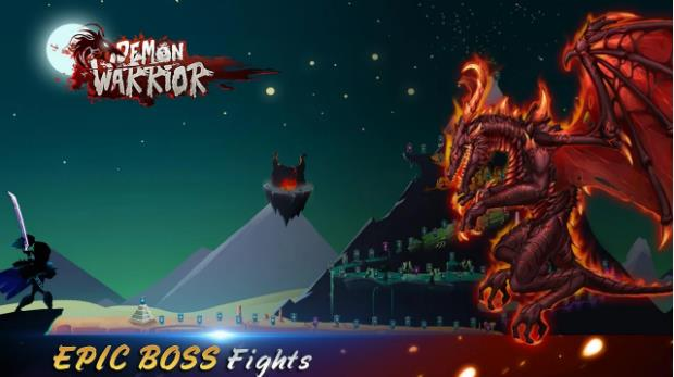 demon-warrior2