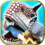 dinosaur-hunter-dino-city-20173