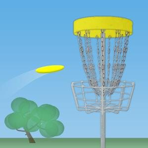 disc-golf-game3