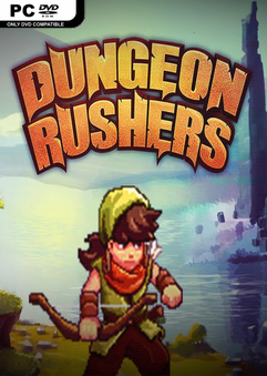 Dungeon Rusher