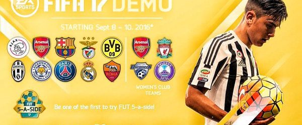 fifa-17-demo-leaked-early-rumour
