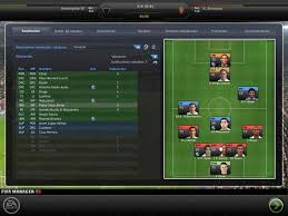 fifa-manager-08-2