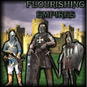 flourishing-empires3