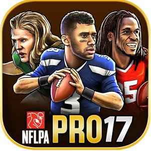 football-heroes-pro-20173