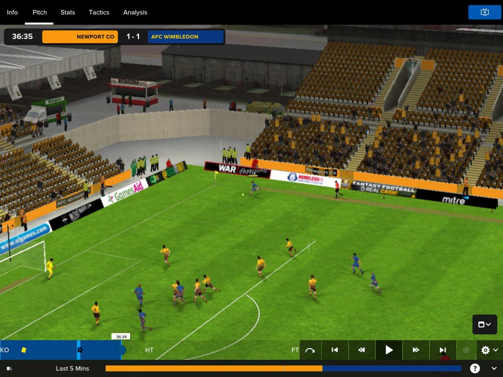 football-manager-touch-2016-apk-ipa