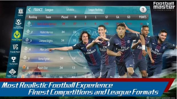 football-master-chain-eleven2