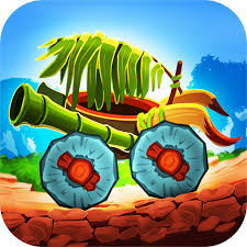 fun-kid-racing-prehistoric-run