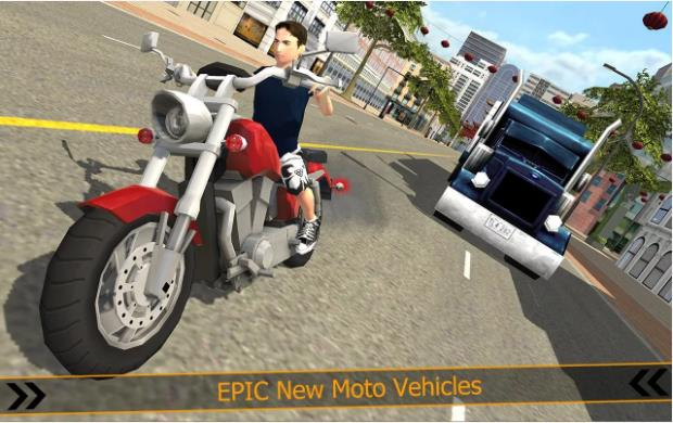 furious-city-moto-bike-racer2