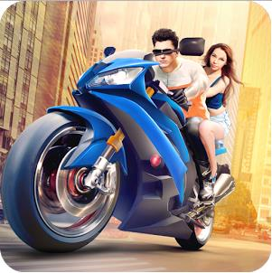 furious-city-moto-bike-racer3