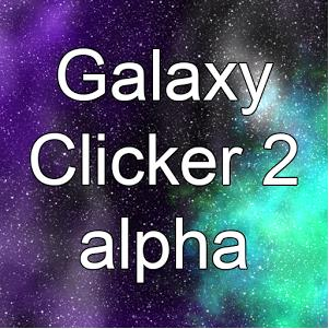 galaxy-clicker-23