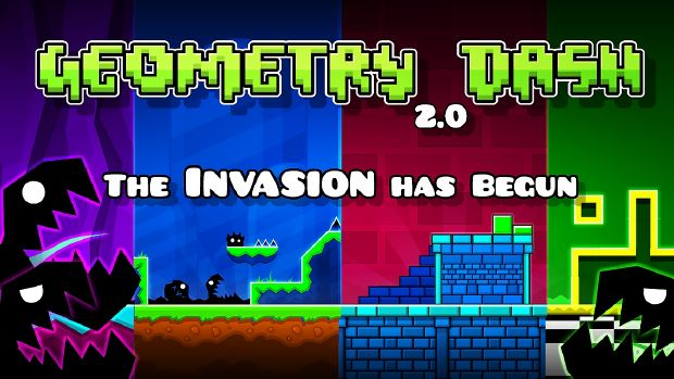 geometry-dash-2-0-free-download