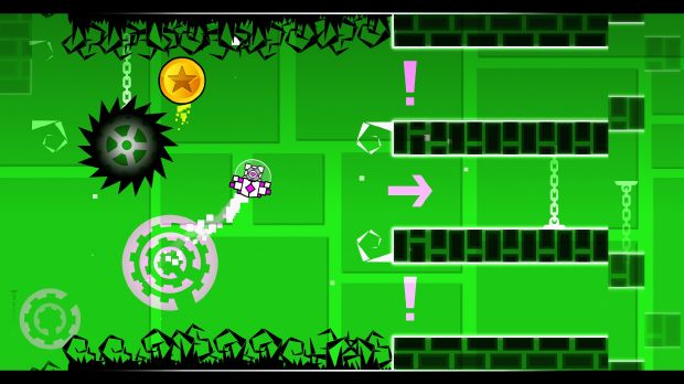 geometry-dash-2-0-torrent-download