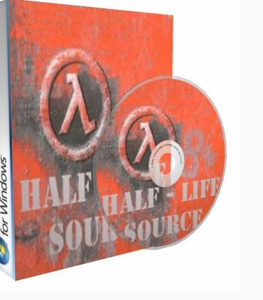 half-life-source-full-pchalf-life