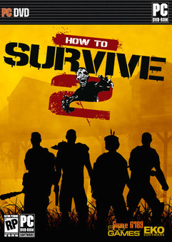 howto-survive-2-full-pc