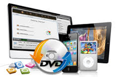 ImTOO DVD to AVI Converter (2)