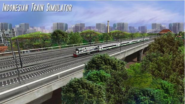 indonesian-train-simulator