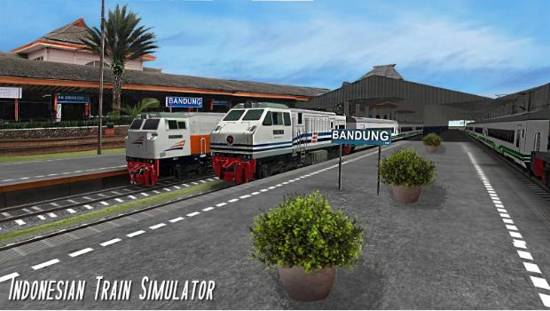 indonesian-train-simulator2