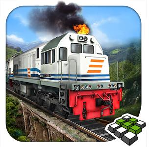 indonesian-train-simulator3
