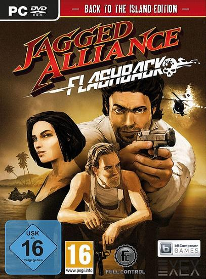 jagged-alliance-flashback-full-pc