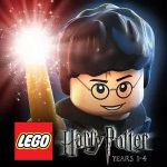 lego-harry-potter-years-1-43