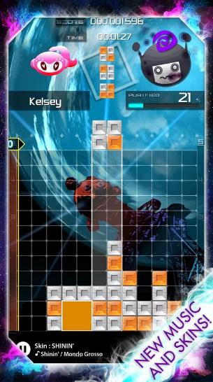 lumines-puzzle-and-music2