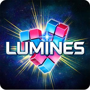 lumines-puzzle-and-music3
