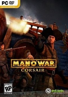 man-o-war-corsair-warhammer-naval-battles-full-pc