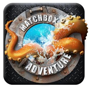 matchbox-adventure3