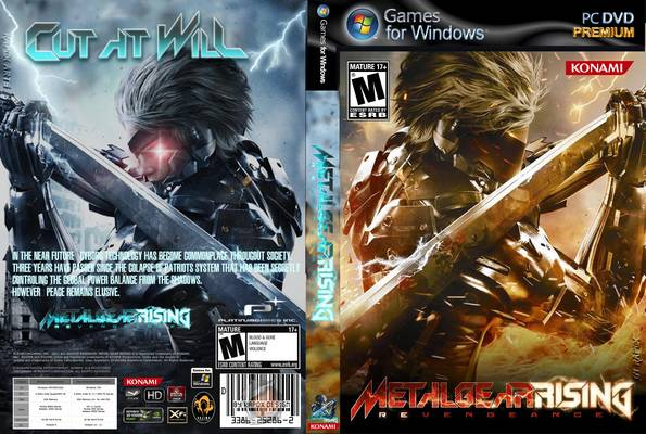 metal-gear-rising-revengance