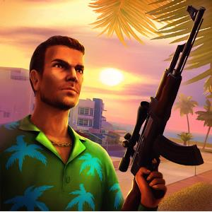 miami-saints-crime-lords3