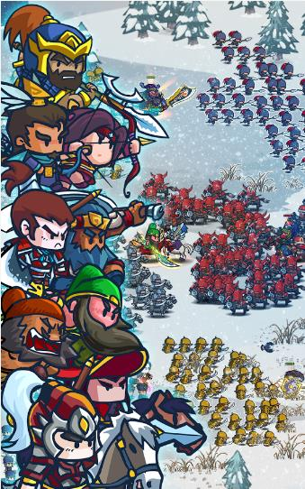 mini-warriors-three-kingdoms