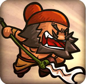 mini-warriors-three-kingdoms3