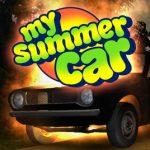 my-summer-car-full-pc