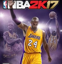 nba-2k17-full-pc-indir