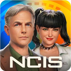 ncis-hidden-crimes3