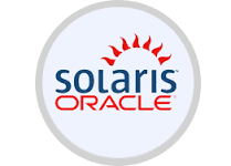 oracle-solaris-linux-live-indir